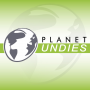 Planet-Undies
