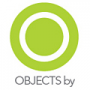 OBJECTS by