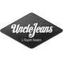 Unclejeans