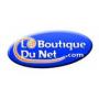 Laboutiquedunet.com