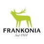 Frankonia FR