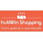 Hubwin-shopping
