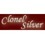Clonelsilver