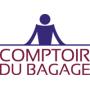 Comptoir du Bagage