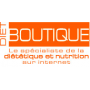 Diet Boutique