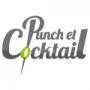 Punch-et-cocktail